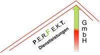 www.perfekt-hamm.de